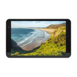 الهواتف المحمولة من الجيل الرابع أجهزة الكمبيوتر اللوحية التي تعمل بنظام Android مقاس 10 بوصات، الكمبيوتر اللوحي المزود بتقنية WiFi مع فتحة بطاقة SIM