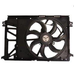 De Buena calidad de alto rendimiento conjunto del ventilador del radiador de coche 16361-0OEM t230 para el Corolla 2020
