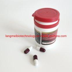 الصين أفضل بيع في الشهر فقدان الوزن 13 كجم قوة سريعة تخسيس أقراص فقدان الوزن الكبسولة الخاصة من تصنيع المعدات الأصلية