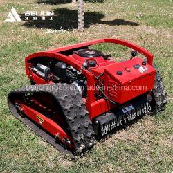 Automatischer Roboter Gras Cutter Kleiner Roboter Rasenmäher