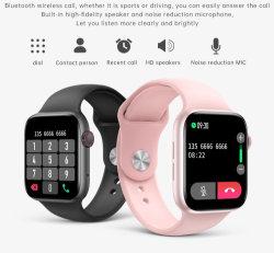 Alta qualidade de venda quente Nk03 Bracelete Inteligente Vigilância inteligente Chip dupla chamada Bluetooth bracelete de baixa potência