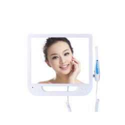 الصين صنعها السعر HD الوسائط المتعددة الاسنان كاميرا الفم