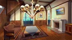 Акриловый шарик светодиодные подвесные светильники современная люстра освещения
