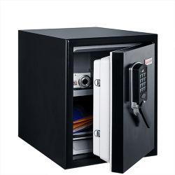 [ديجتل] صندوق إلكترونيّة آمنة مع [ديجتل] لوحة أرقام تعقّب هويس [3091سد]