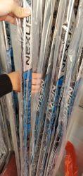 Mayorista de fábrica barata Nexus 2n PRO Palo de Hockey el rendimiento de Niza