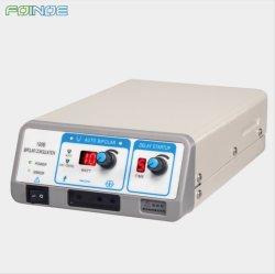Les ventes à chaud et durables Instrument chirurgical Unité chirurgicale électrique