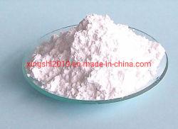 Высокая температура Calcined оксид алюминия для керамики