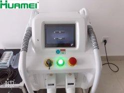 Hm-IPL-B8 Weifang Huamei IPL Shr Opt для волос уход за кожей с TUV Ce утвержденных