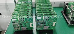 4 couche haute fr4 TG 170 CARTE PCB Prototype avec une bonne qualité de fabrication et livraison rapide