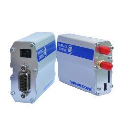 RS232 dB9+Interface Mini USB Wireless Wavecom M2M 3G GPRS GSM modem Industrial