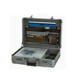 Disco mala bolsa para portátil e arquivo de documentos
