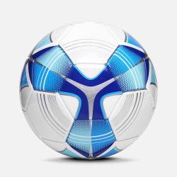 Promoção econômica esponja PVC EN71 Football