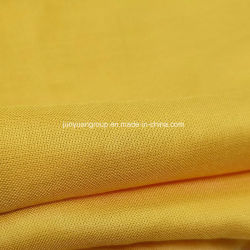 Дешевые Серо-бежевый домашний Вискоза - ткани для одежды внутренней панели боковины