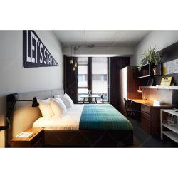 أثاث حديث 4 نجوم من غرفة النوم مع أثاث فندق فيكس