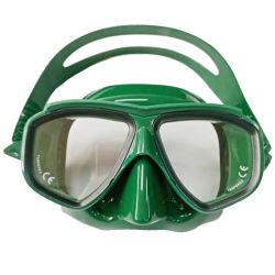 Équipements de sports de plongée masque de plongée produit