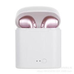 J9s Tws écouteurs écouteurs Bluetooth sans fil les casques sans fil pour Xiaomi écouteurs écouteurs écouteurs iPhone