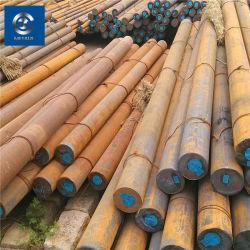 Preis des runden Stab-AISI 3310/5160/9310 für legierter Stahl-runden Stab