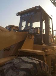 Utilizado Cat 966f pala cargadora de ruedas Caterpillar 966e 966D 966E para la venta