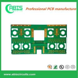 UL FR4 High TG 94V0 6레이어 PCB 회로 보드 인쇄 및 PCBA 서비스