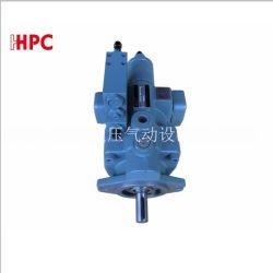 2 - Fernsteuerungsph Druck des Druck-2-Flow u. manueller Druck C-Bh_Type