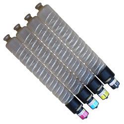 Cartucho de toner Coiper para Ricoh Aficio MPC4000