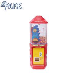 Prix Lollipop Console de jeux de divertissement Arcade Coin exploité la machine