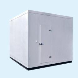CE 認定のエアコン冷却 / 冷凍庫 / 冷凍 / 冷凍室、シーフード / 野菜用のコールドルーム