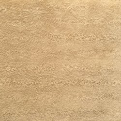 Rebaño de nylon tejido con el polvo y resistente al agua Afterfinish Oilproof