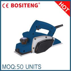 Bst82工場82mm専門の電力のプレーナーのツール110V