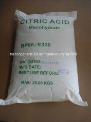 Cam (ácido cítrico monoidratado) com boa qualidade