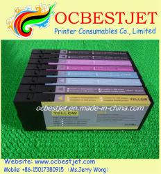 Imprimante jet d'encre Cartouches compatibles pour Imprimante Epson Stylus Pro 4000