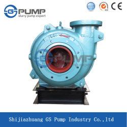 Kohle-oder Goldmine-Rückstand-Pumpe hergestellt in der hohen Chrom-Legierung
