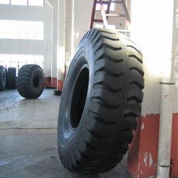 Los neumáticos OTR 40.00-57 Heavy Duty de minería de sesgo de neumáticos con la norma ISO