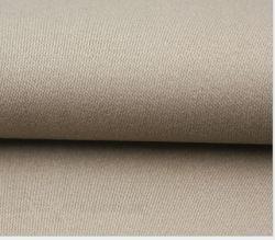 重量: 245G/M2 93%Cotton 7%のスパンデックスの伸張の綿繻子ファブリック