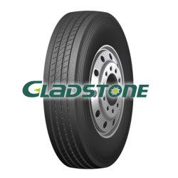Gladstone Top marques de pneus /tracteur Triangle Radial de gros de TBR 11r24.5 11r22.5 1200r20 1100r20 1000r20 pour le tube pour les voitures Tubeless Semi les pneus de camion