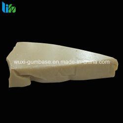 Base di gomma cinese di vendita calda di buona qualità del rifornimento della fabbrica