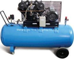 SY-V105 エアコンプレッサピストン