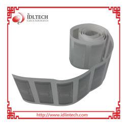 Scheda attiva di frequenza ultraelevata RFID Tag/UHF RFID
