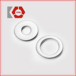 Rondelle ondulée en acier au carbone DIN137