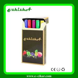 2013 Nouveau produit chaud et la cigarette électronique jetable 509-CS Eshisha Pen