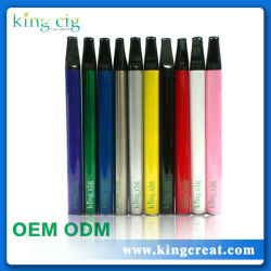 2014 500/800puffs E Shisha, Disposable E Cig Wholesale