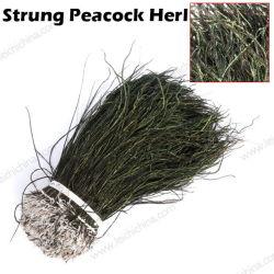 Китайский хорошего качества наружную переливчатый ее летать пуховые обвязки сеткой