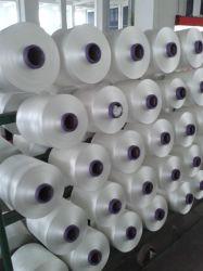 Fils de polyester DTY 300D/96f