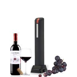 Abridor de botellas de vino Luckyman bombas de presión de aire sacacorchos facilidad de uso