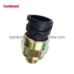 Luftdruck-Schalter-Fühler für Volvo-LKW zerteilt 3963479