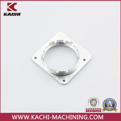 Automatisierung und Medical Customized CNC Precision Machining Part Mounting Base