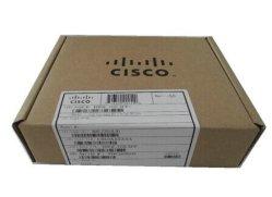Cisco VWIC3-2mft-G703 VWIC3-1mft-T1/E1 VWIC2 VWIC3 EHWIC-Serie Schnittstellenkarte