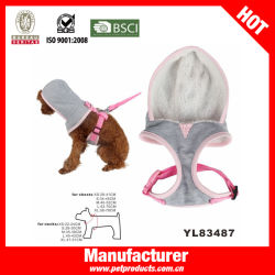 حيوانيّ شكل يلبّي كلب محبوب أسلاك مهمّة مع قبعة ([يل83487])