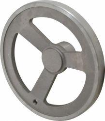 OEM Personalizados Forjado Ruedas de Aleación de Aluminio de Alto Rendimiento