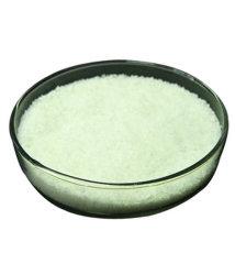 Fertilizerのための亜鉛SulphateかSulfate (Zinc 35%および21%)